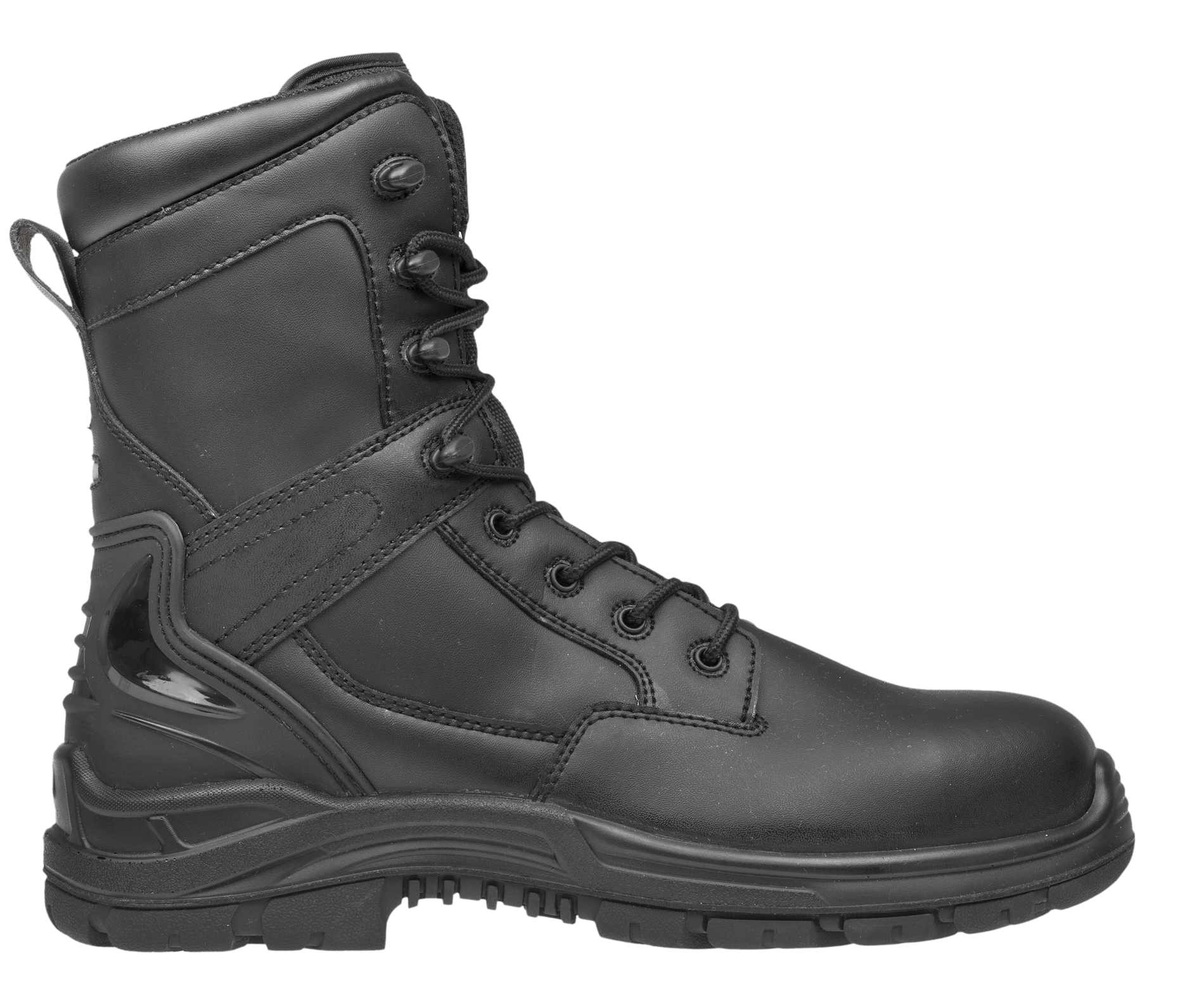 BENNON - BNN COMMODORE S3 SUMMER BOOT