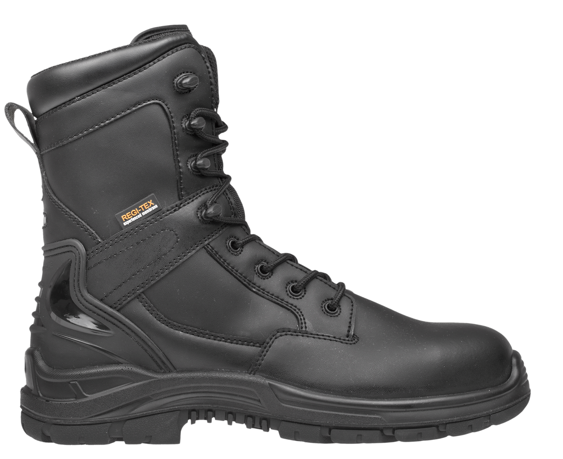 BENNON - BNN COMMODORE S3 NON METALLIC BOOT