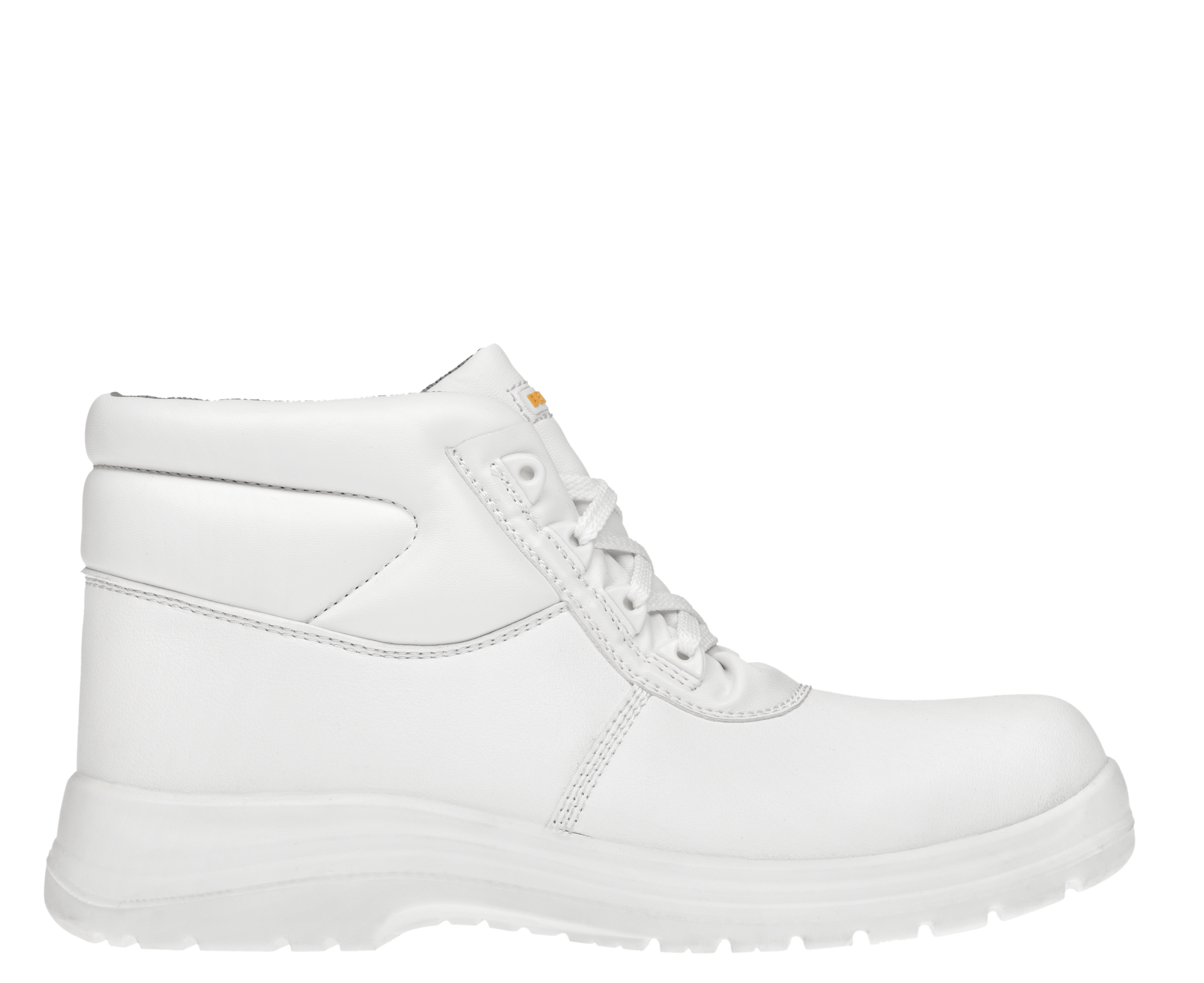 BENNON - BNN WHITE LACING O2 HIGH - DOPREDAJ