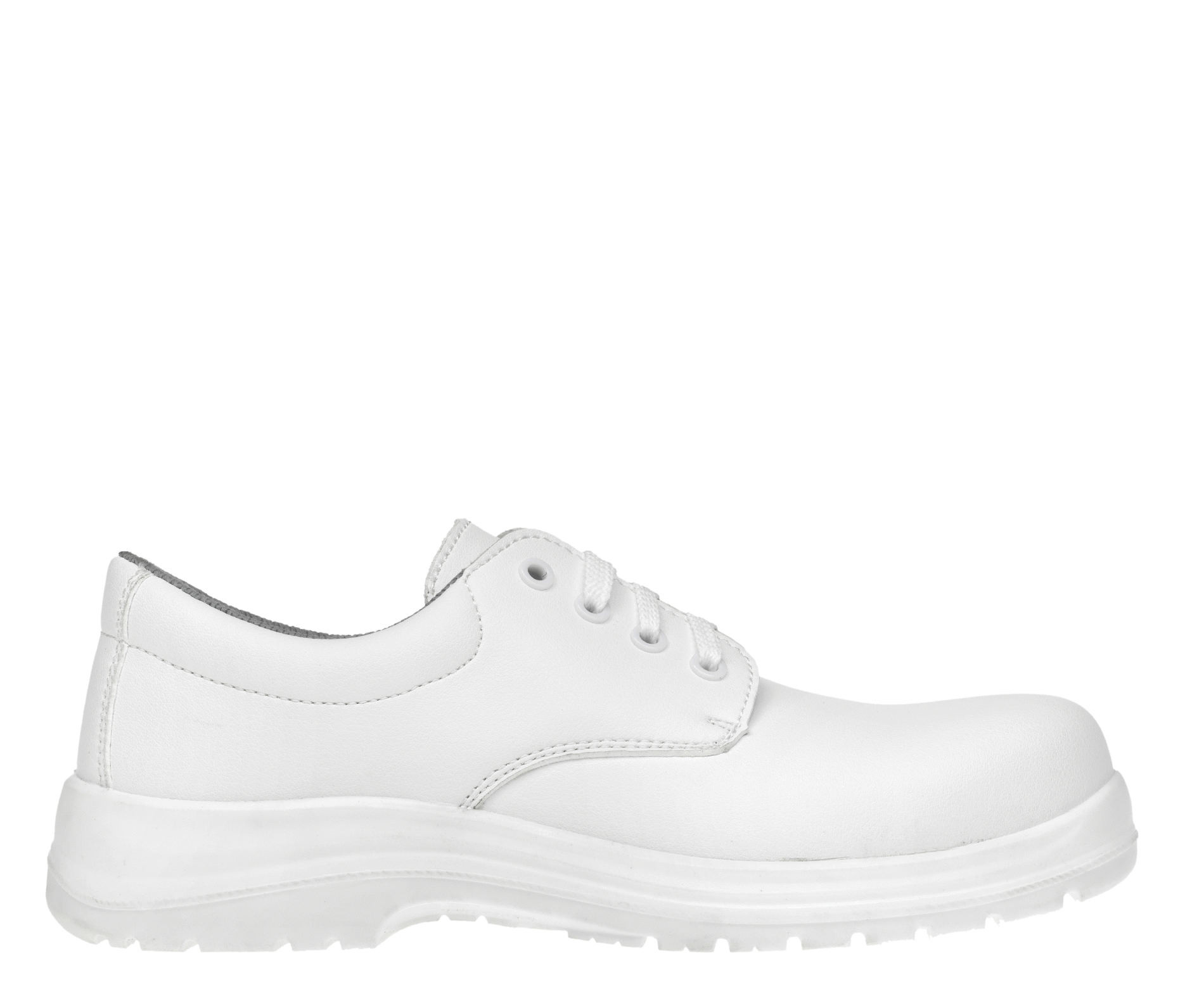 BENNON - BNN WHITE LACING O2 LOW - DOPREDAJ