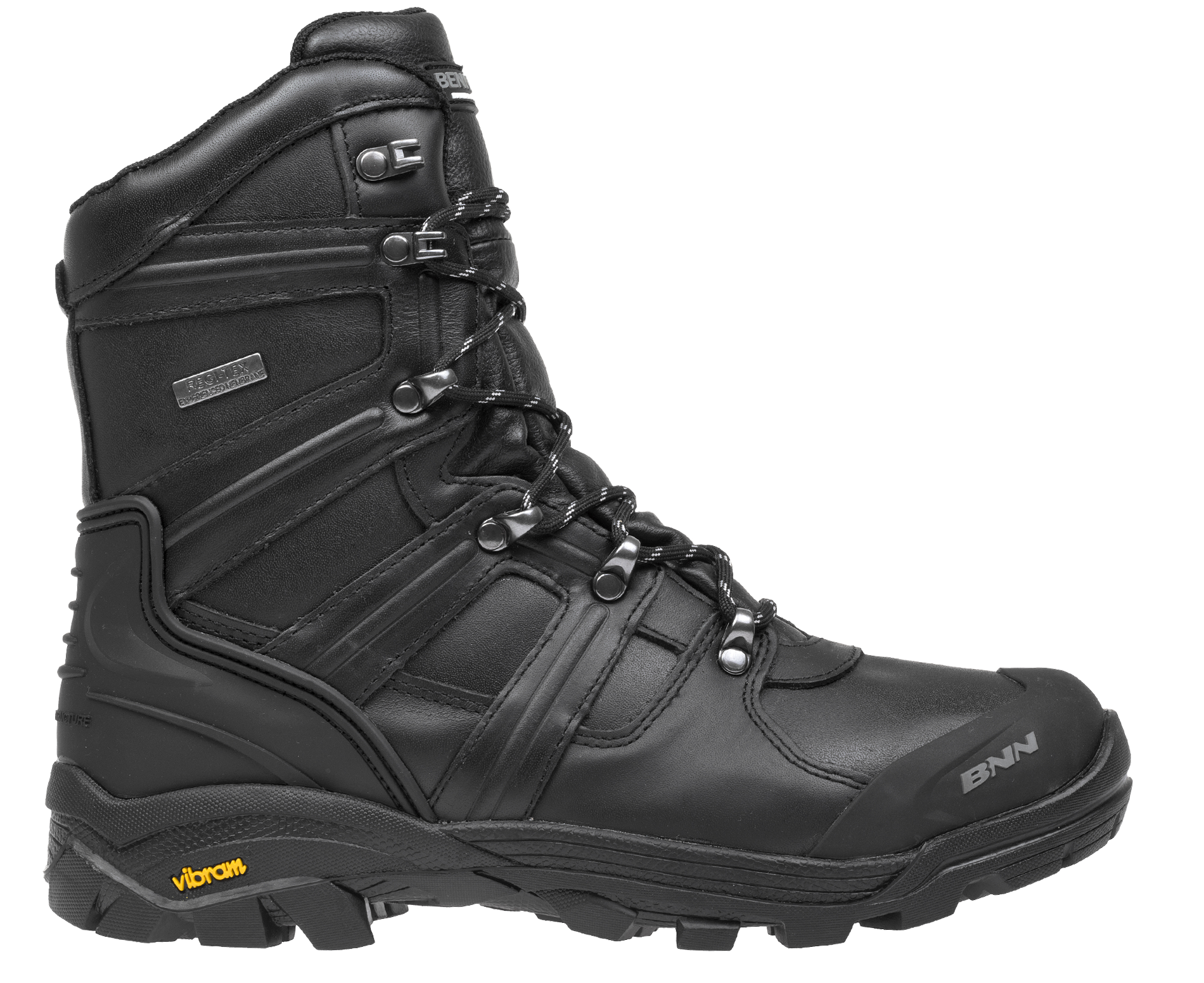 BENNON _ BNN PANTHER STRONG OB BOOT