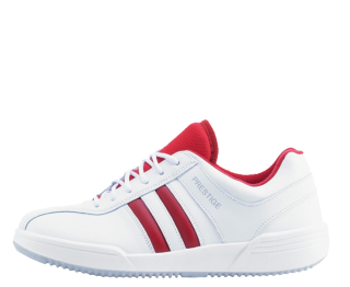 MOLEDA - MOLEDA SPORT WHITE LOW