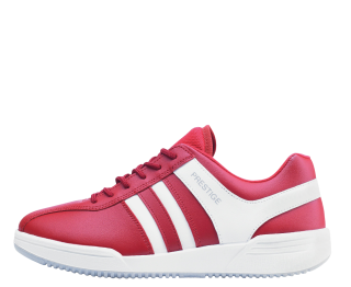 MOLEDA - MOLEDA SPORT RED LOW