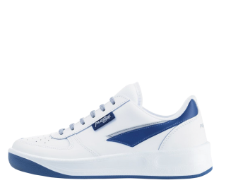 MOLEDA - PRESTIGE LACING WHITE LOW