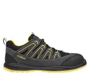 ADAMANT - ADM ALEGRO S1P YELLOW LOW