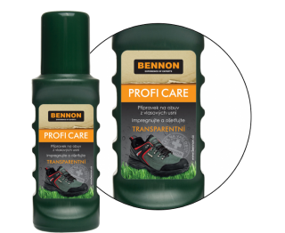 BENNON - PROFI CARE 75 ML