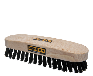 BENNON - PROFI BRUSH SHINE