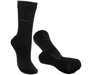 BENNON - BNN UNIFORM SOCK